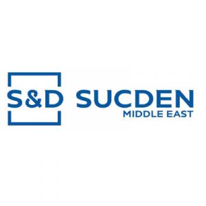 S & D SUCDEN